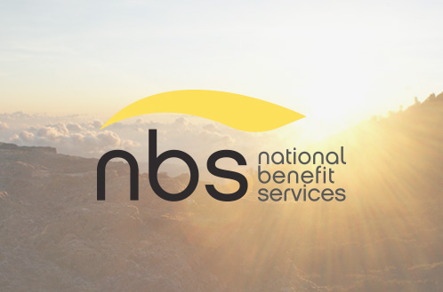 Essay benefits national service programme