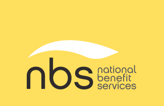 National Benefit Services logo
